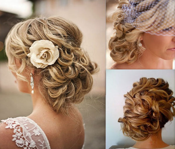 prom-hairstyles-braided-buns