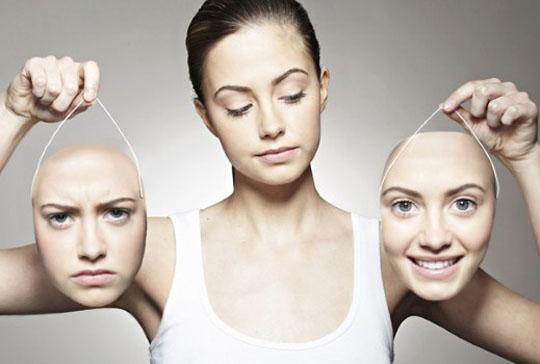 reasons-for-mood-swings-during-pregnancy