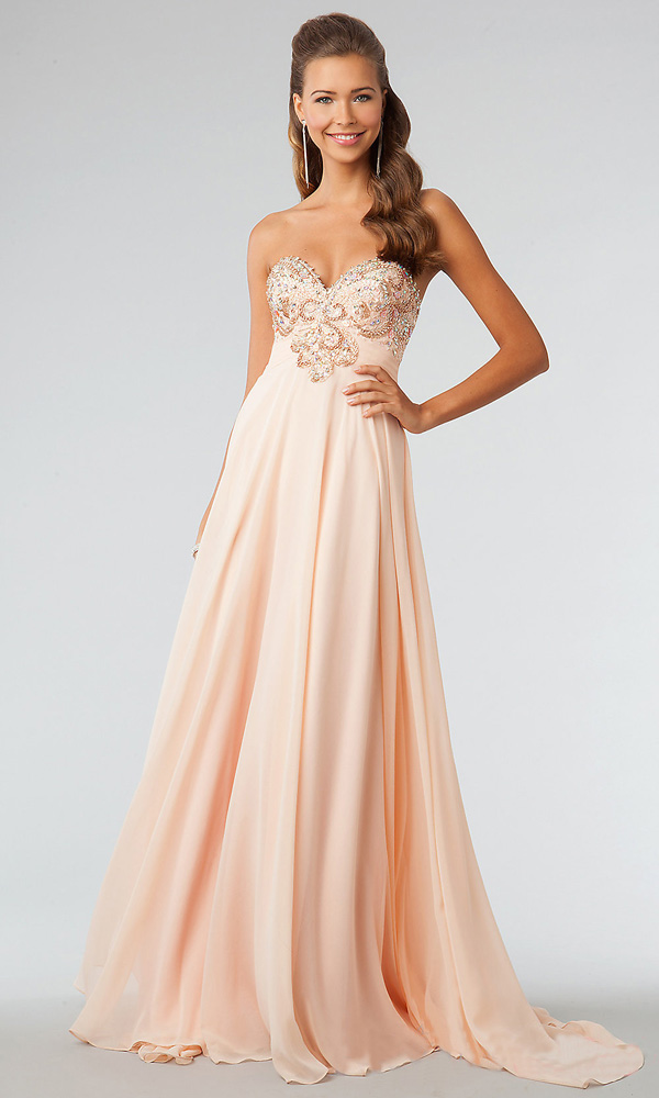 shape-of-an-apple-prom-dress-5