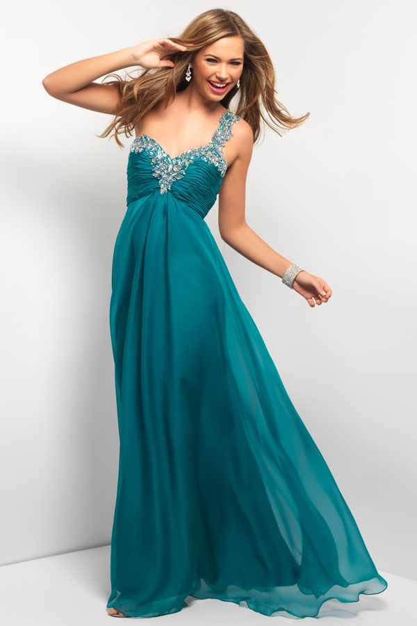 shape-of-an-apple-prom-dress-6