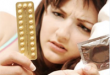side-effects-of-birth-control-pill