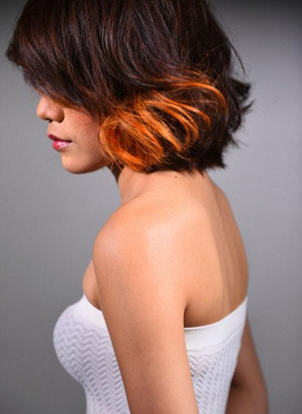 woman-with-orange-blonde-hair