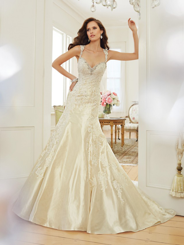 Wedding-Dresses-2016