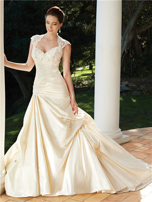 backless-champagne-wedding-dress
