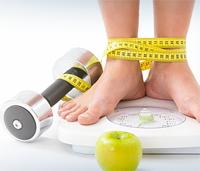 best-program-for-weight-loss-paleo-diet