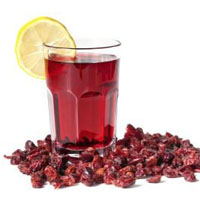 can-you-lose-weight-with-ocean-spray-cranberry-juice