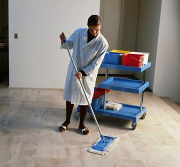 cleaning-unpolished-flooringc