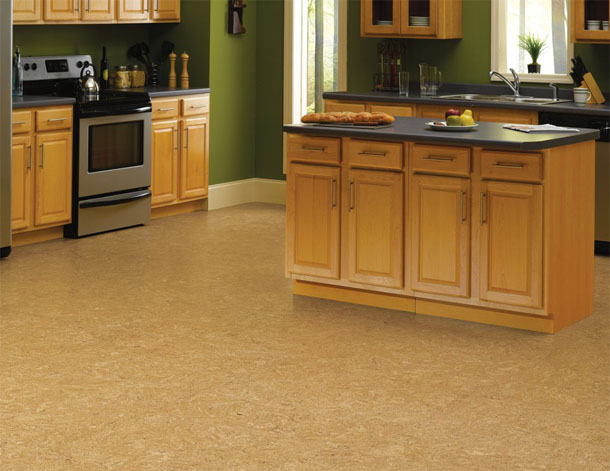 cork-tile-flooring