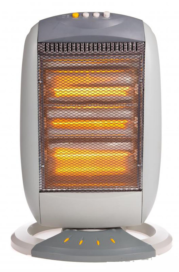 halogen-space-heater