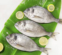 как убрать запах рыбы с рук