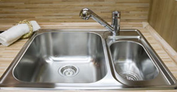 install-a-sink