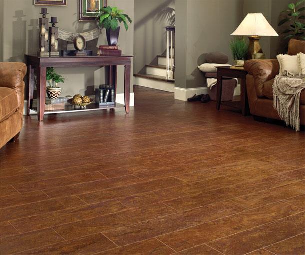 natural-cork-flooring
