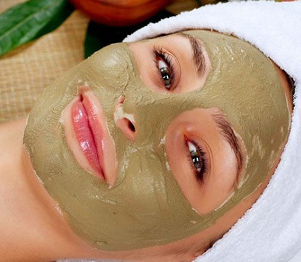 neem-for-pimples-treatment-face-pack
