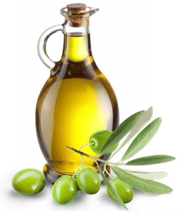 olive-oil-contains-vitaminE