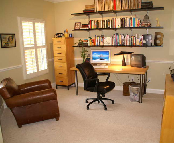 the-organization-of-working-space-in-the-room-bedroom