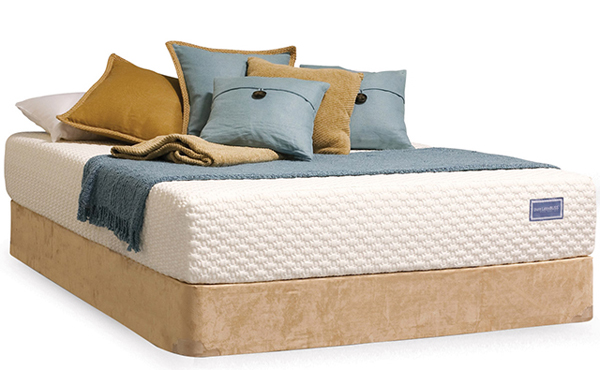 tips-for-buying-a-matress