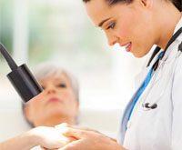триамцинолон для лечения акне