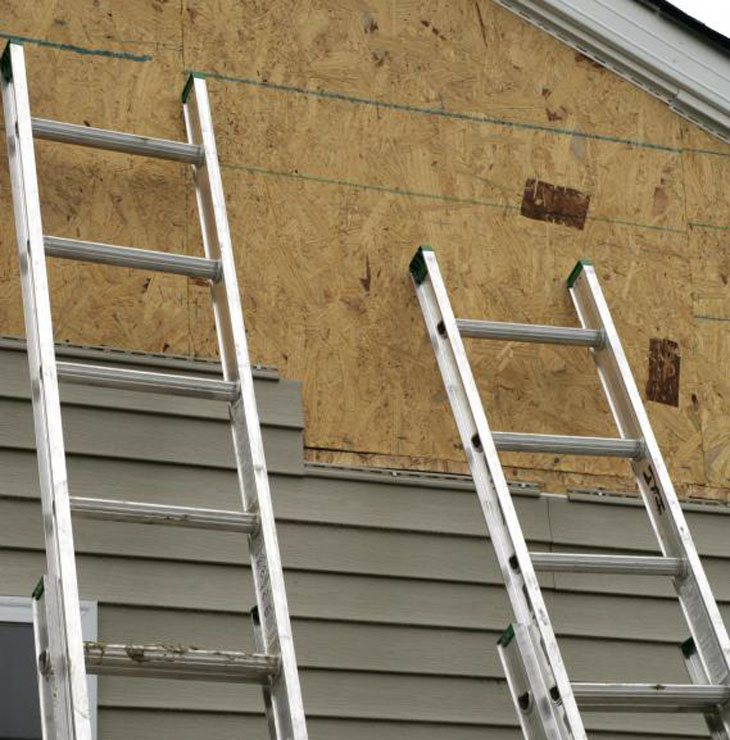 vinyl-siding-is-affordable-and-has-very-little-maintenance