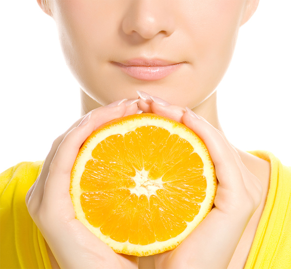 vitamin-C-for-skin-care