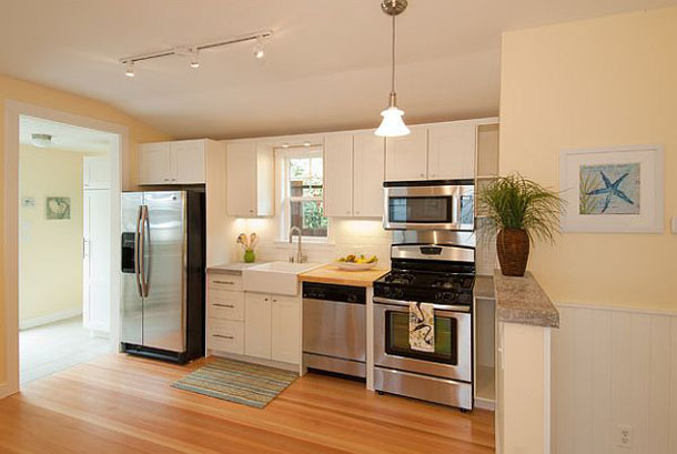 beautiful-clean-lines-kitchen-cottage-remodel