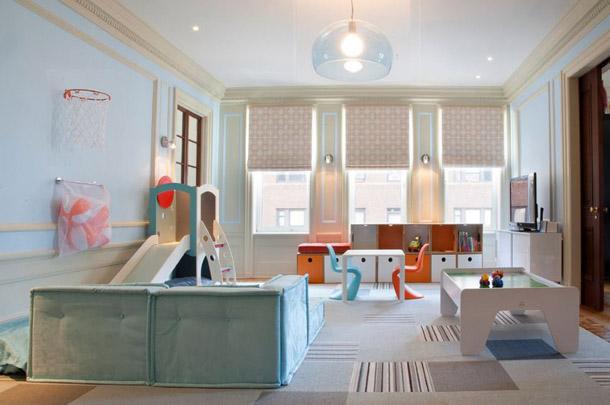 childrens-playroom-carpet-tile