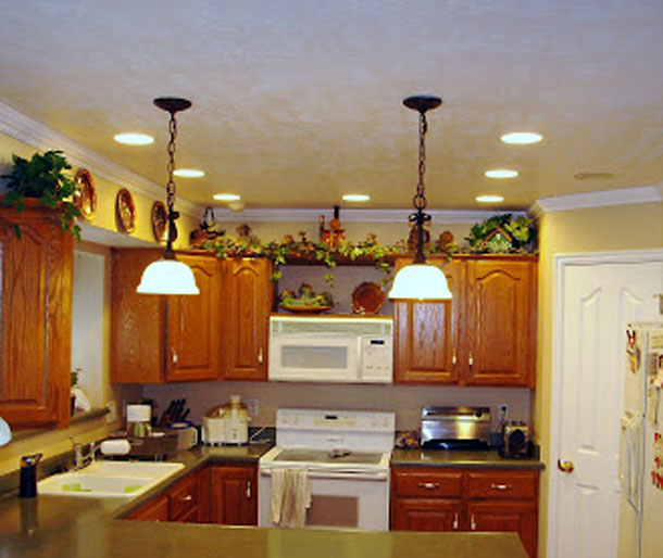 how-to-install-recessed-lighting