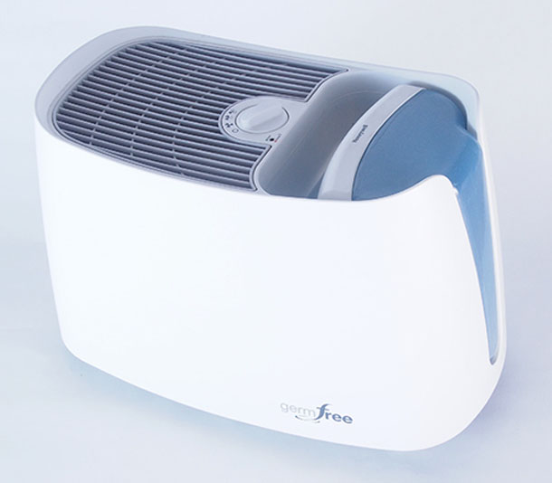 humidifiers-honeywell