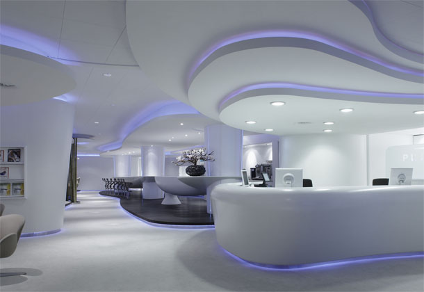 interior-led-lighting-systems