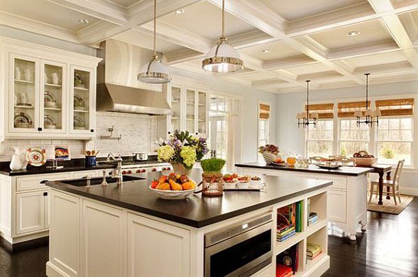 kitchen-remodeling-with-white-furniture