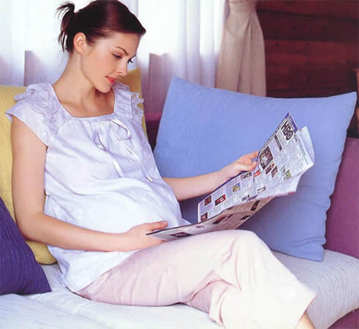 maternity-clothing-organic