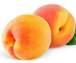 фрукты богатые клетчаткой