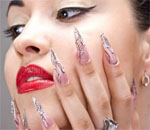 how-to-apply-top-coat-on-acrylic-nails