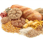 whole-grains-high-in-fiber-are-good-carbohydrates