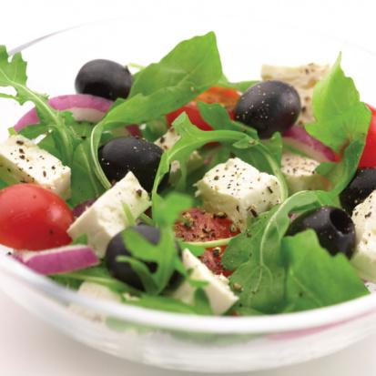 сочетаемость вегетарианских блюд