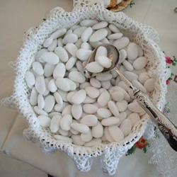 итальянские конфетти