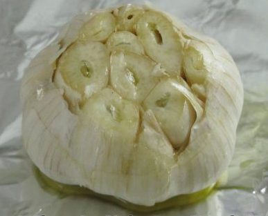 roasted_garlic