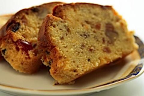english-pound-cake