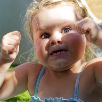 Как бороться с нетерпеливостью детей