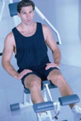 quads-leg-extension