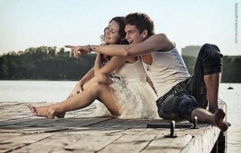 secret-of-good-relationship