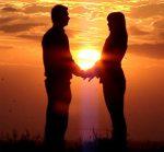 какая разница любовь это или дружба
