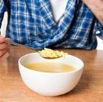 Что делать при остром пищевом отравлении