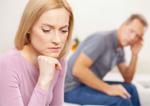 Проблемы в отношениях во время беременности