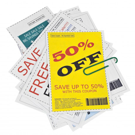 coupons-paperclipped