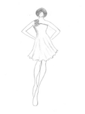 beach-formal-flowy-wedding-dresses