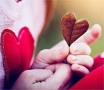 как влюбиться