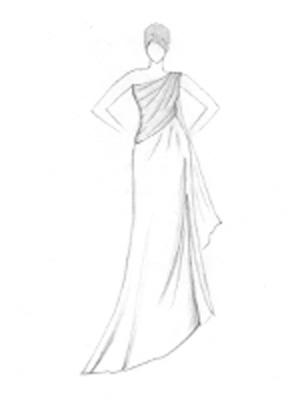 semi-formal-grecien-wedding-dresses