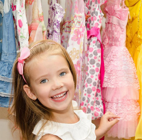 child-clothing-can-be-organized-by-color
