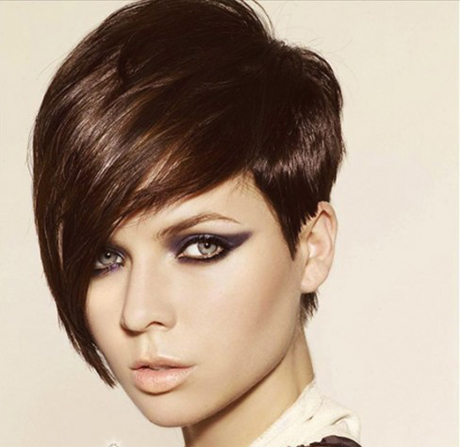 gemini-women-hairstyle