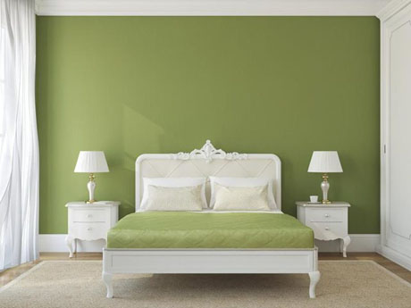 gentle-green-bedroom